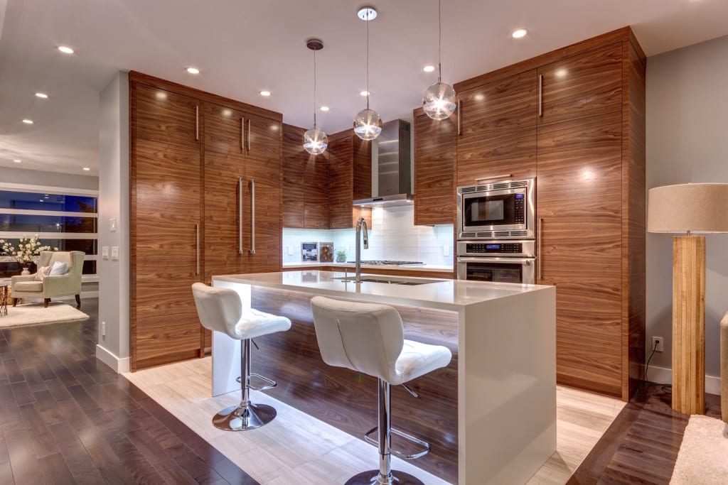 Top Rated Residential Electricians 2