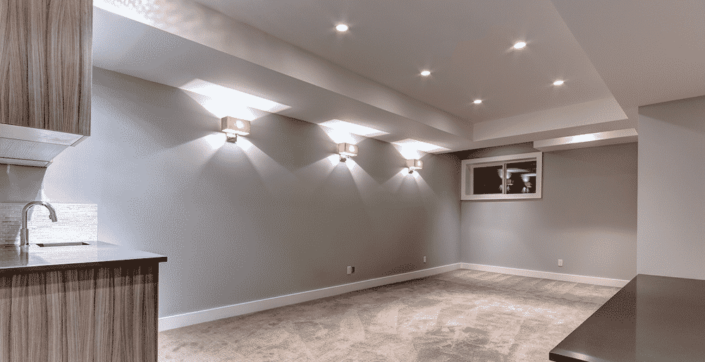 Lighting Upgrades and Additions Calgary
