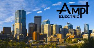 General Calgary Electricians