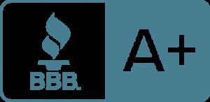 BBBL Logo